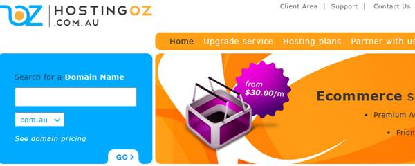 hostingoz-portfolio