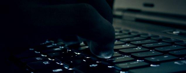 How to block exploits via ImageMagick/GraphicsMagick popen() shell vulnerability in web hosting servers