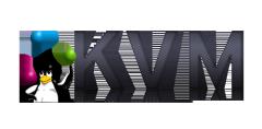 KVM VPS support
