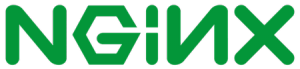 Nginx cPanel/WHM support