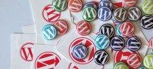 Managed WordPress hosting with WordPress multi site