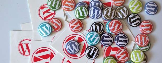 How to deliver the best managed WordPress hosting using multisite network