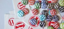 Managed WordPress hosting with WordPress multi site