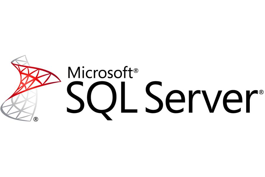 Types of SQL server backups