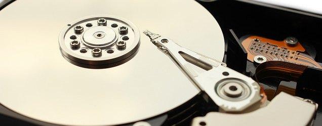 How to fix MySQL high IOWait