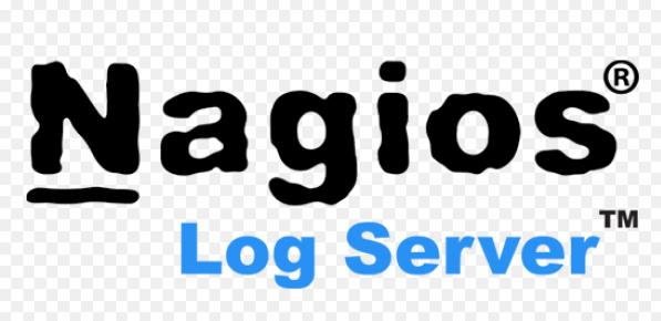 Change Data Store Path in Nagios Log Server
