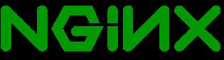Nginx - WordPress support