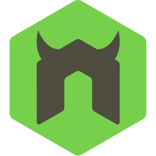 restart node.js apps automatically with nodemon