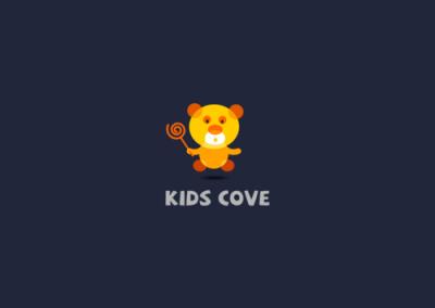 orange-education-mascot