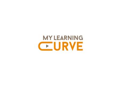 orange-education-wordmark
