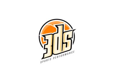 orange--sports-pictorial-wordmark