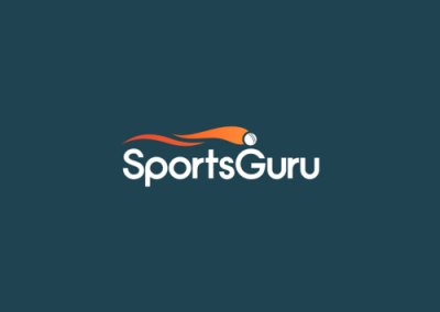 orange-white-sports-wordmark-abstract