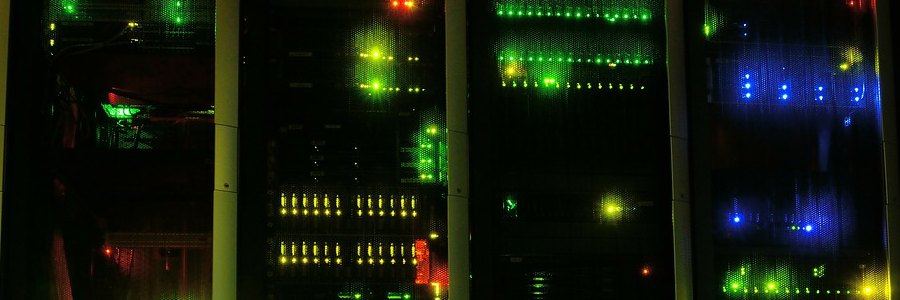 4 reasons why you need outsourced server management to grow your business