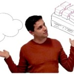 physical-vs-virtual-servers
