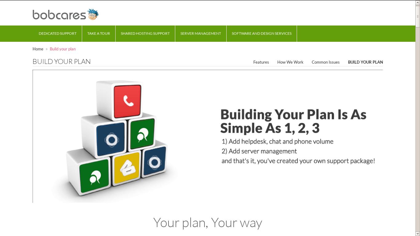planPromoterRedirectionPage