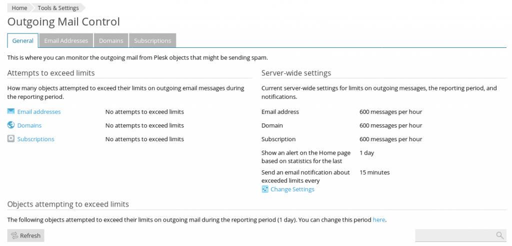 How we quickly fix Postfix mail stuck in queue
