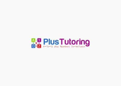 purple-education-pictorial