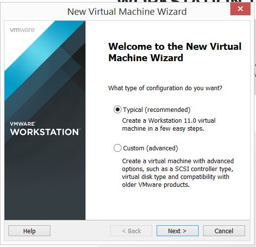 How to install Red Hat Enterprise Linux 7.3