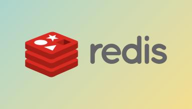 Redis Latency Monitoring