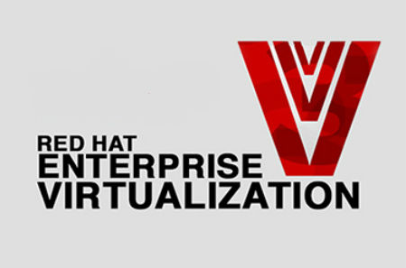 how to deploy virtual machines in rhev environment