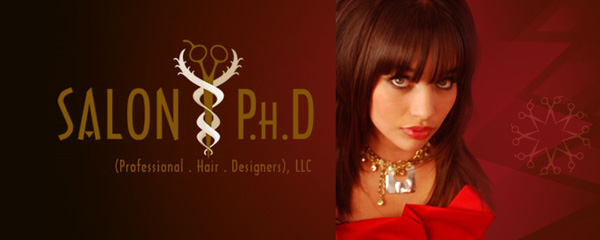 salonPHD-portfolio