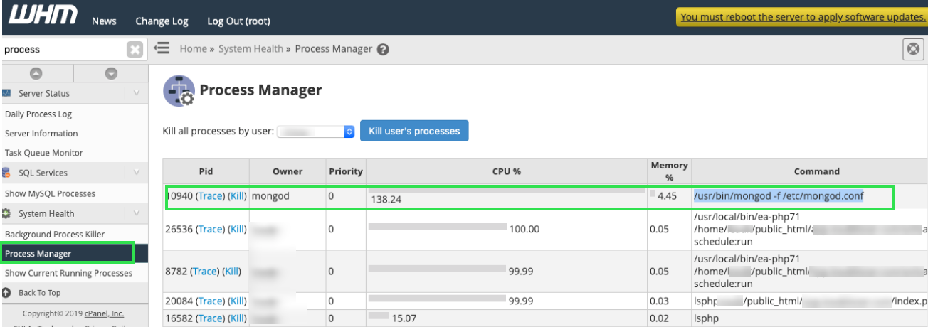 a72ef583fff7 MongoDB high CPU usage – A real-time fix for you - Internet ...