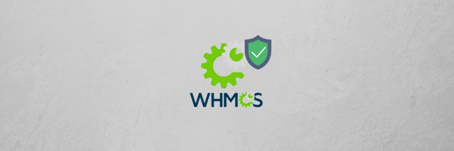 7 proven ways to secure WHMCS from hackers, malware and vulnerabilities