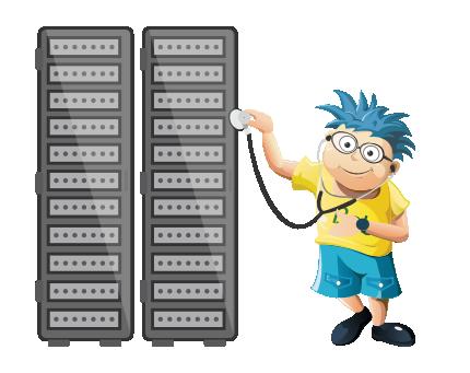 Vultr Cloud Managed Service - Bobcares
