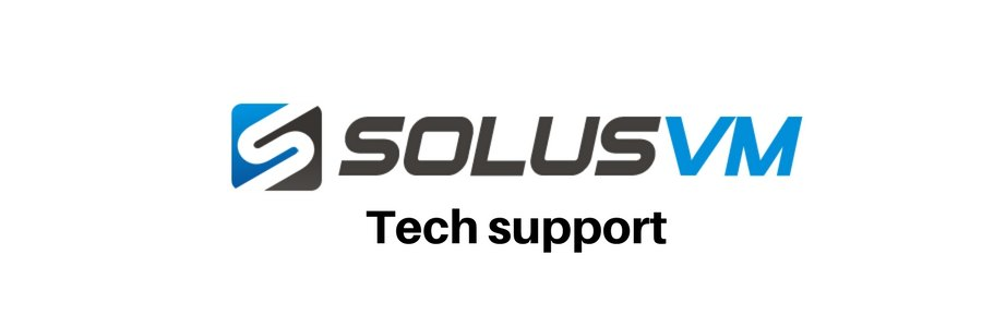 3 key tasks involved in ensuring world class SolusVM tech support