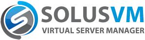SolusVM VPS hosting support