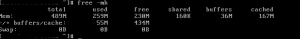 add swap partition ubuntu