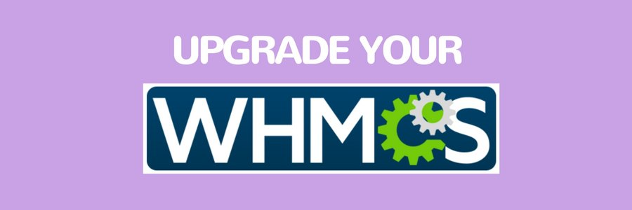 5 measures we follow to upgrade WHMCS with zero downtime