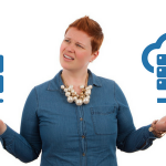 virtualization-vs-physical-servers