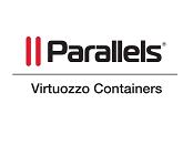 Virtuozzo VPS hosting support