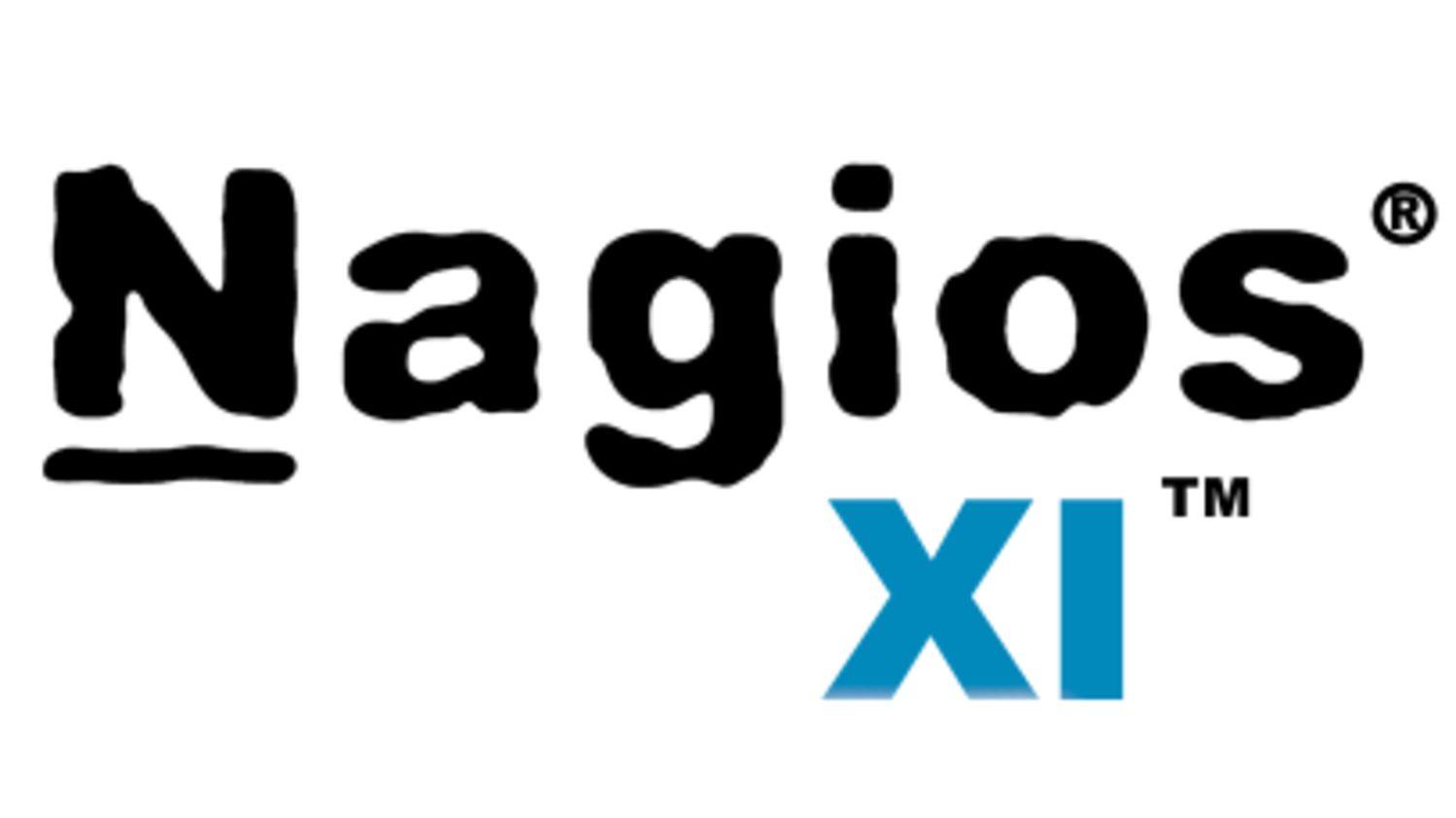 RAM Disk in Nagios XI