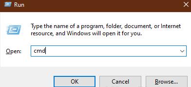 windows error code 0x800706ba