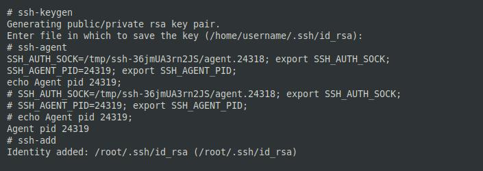 Xen to KVM migration