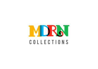 yellow-blue-red-green-fashion-wordmark