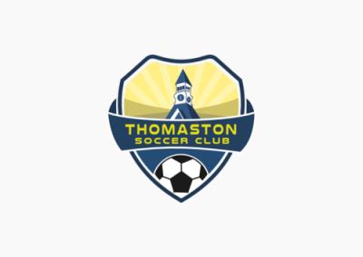 yellow-teal-sports-emblem