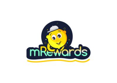yellow-technology-mascot