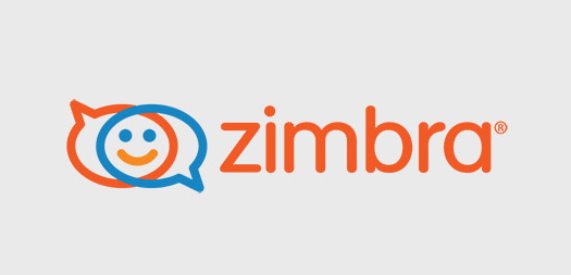 zimbra zmconfigd not running/starting